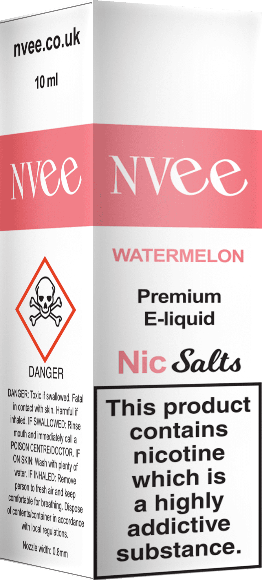 Buy Watermelon nvee