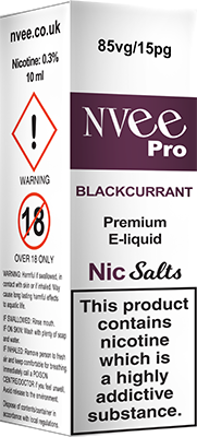 Buy Blackcurrant nvee