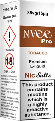 Buy Tobacco nvee